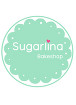 sugarlina_Mint